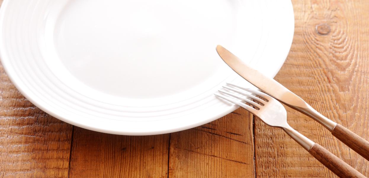 いつもよりも少しだけ贅沢なランチとディナー