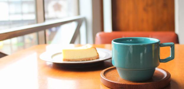 Cafe Time カフェタイム